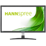 "Hannspree Hanns.G HQ 272 PPB 68.6 cm (27"") 2560 x 1440 pixels Quad HD LED Black"