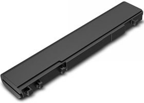 TOSHIBA PA3832U-1BRS NOTEBOOK SPARE PART BATTERY