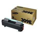 Samsung MLT-D309E/ELS (309E) Toner black, 40K pages @ 5% coverage