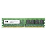 Hewlett Packard Enterprise 8GB DDR3-1333MHz