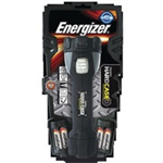 Energizer HRDCASE PRO 4AA TORCH PLUS BATTS
