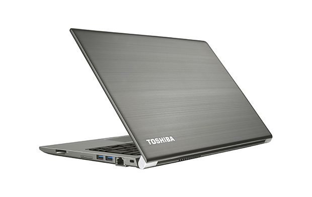 9f415f7b68c Toshiba Portege Z30-C-156 PT263E-0L903MEN Core i7-6500U 16GB 512GB SSD  13.3IN BT ...