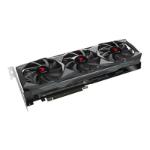 PNY VCG20808STFMPB-O videokaart GeForce RTX 2080 SUPER 8 GB GDDR6