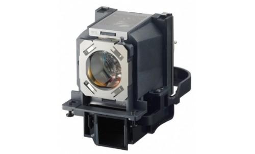 Sony LMP-C250 250W projector lamp