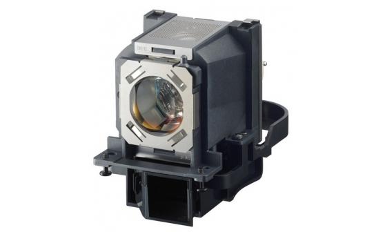 Sony LMP-C250 lámpara de proyección 250 W