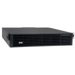 Tripp Lite 72V External Battery Pack for Select UPS Systems, 2U Rackmount / Tower