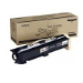 Xerox 106R01306 Toner black, 30K pages