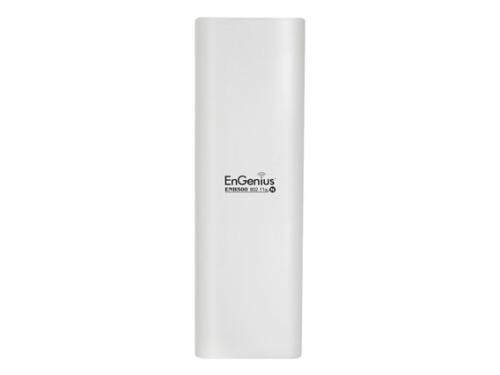 EnGenius ENH500 300Mbit/s Power over Ethernet (PoE) White WLAN access point