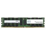 DELL A9781930 memory module 64 GB DDR4 2666 MHz ECC