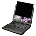 3M Black Privacy Filter for Desktops PF21.6W