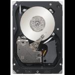 """Seagate Cheetah 300GB 3.5"""" SAS 300GB SAS internal hard drive"""