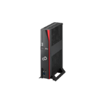 Fujitsu FUTRO S720 2.2GHz GX-222GC 1300g Black,Red