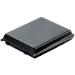 Datalogic 94ACC0065 rechargeable battery