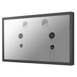 "Newstar TV/Monitor Ultrathin Wall Mount (fixed) for 32""-55"" Screen - Black"