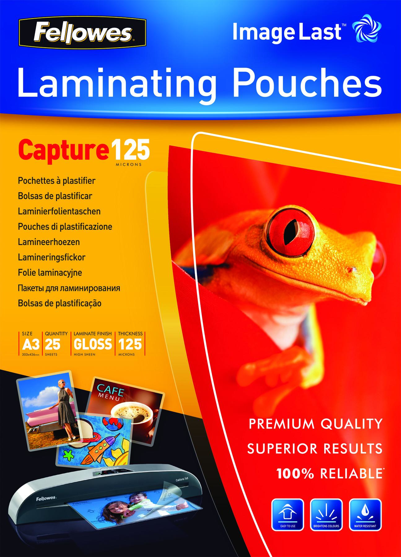 50932 Permajet A3 Oyster 271 GSM 25 Sheet Digital Photo Paper