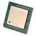 HP 587500-B21 processor