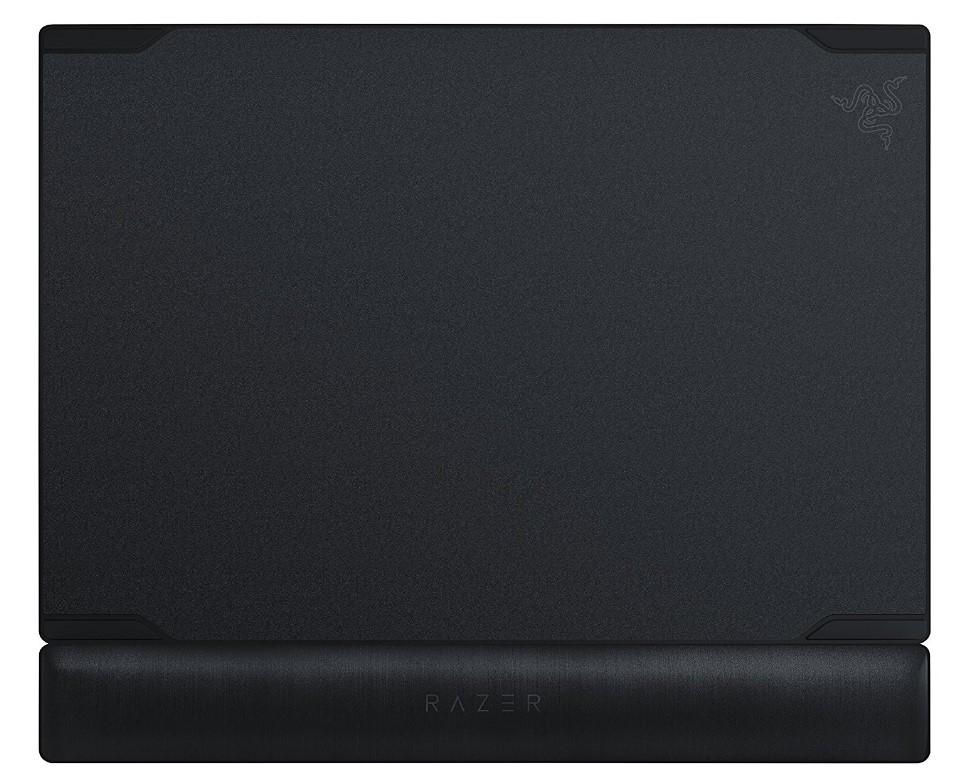 Razer Vespula V2 Black Gaming mouse pad