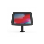 Compulocks Space Rise Multimedia stand Black Tablet