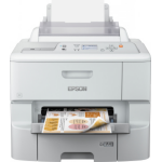 Epson WorkForce Pro WF-6090DTWC Colour 4800 x 1200DPI A4 Wi-Fi inkjet printer