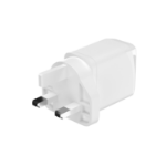 Kit ESMC-C-PD18WH mobile device charger White
