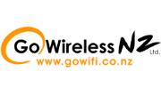 NZ - **NEW** Go Wireless