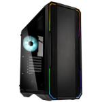 BitFenix BFC-ESM-150-KKWGK-RP computer case Midi Tower Black