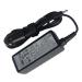 Samsung BA44-00279A Indoor Black power adapter/inverter