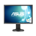 "ASUS VW22ATL LED display 55.9 cm (22"") WSXGA+ Black"