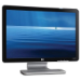 HP w2216v 21.6 inch Widescreen LCD Monitor
