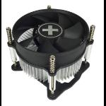 Xilence I200 Processor Fan