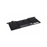 LMP 13161 notebook spare part Batterie/Akku