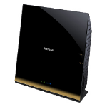 Netgear R6300 WiFi Router - 802.11ac Dual Band Gigabit