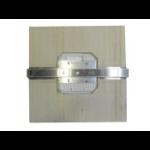 Ventev TW-CTBKTS-3802 WLAN access point accessory WLAN access point mount