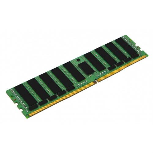 Kingston Technology System Specific Memory 64GB DDR4 2666MHz memory module ECC