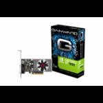 Gainward 426018336-4085 graphics card GeForce GT 1030 2 GB GDDR4