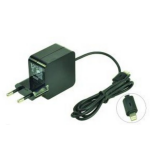 2-Power UMC0016A Indoor mobile device charger