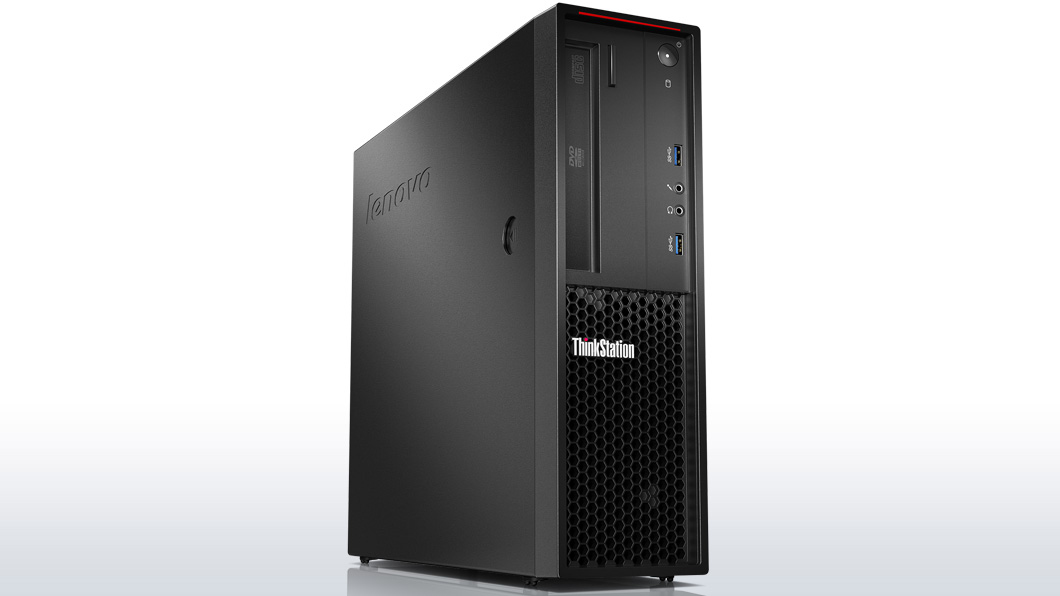 LENOVO THINKSTATION P300 INTEL BLUETOOTH DRIVERS WINDOWS XP