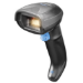 Datalogic Gryphon I GM4500 Handheld bar code reader 1D/2D Laser Black