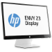 HP ENVY 23 23-inch IPS LED Backlit Monitor with Beats Audio
