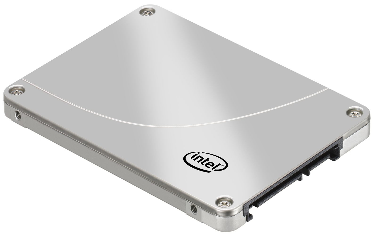 Intel 240GB 335 Series