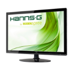 "Hannspree Hanns.G HL274HPB LED display 68.6 cm (27"") 1920 x 1080 pixels Full HD Black"
