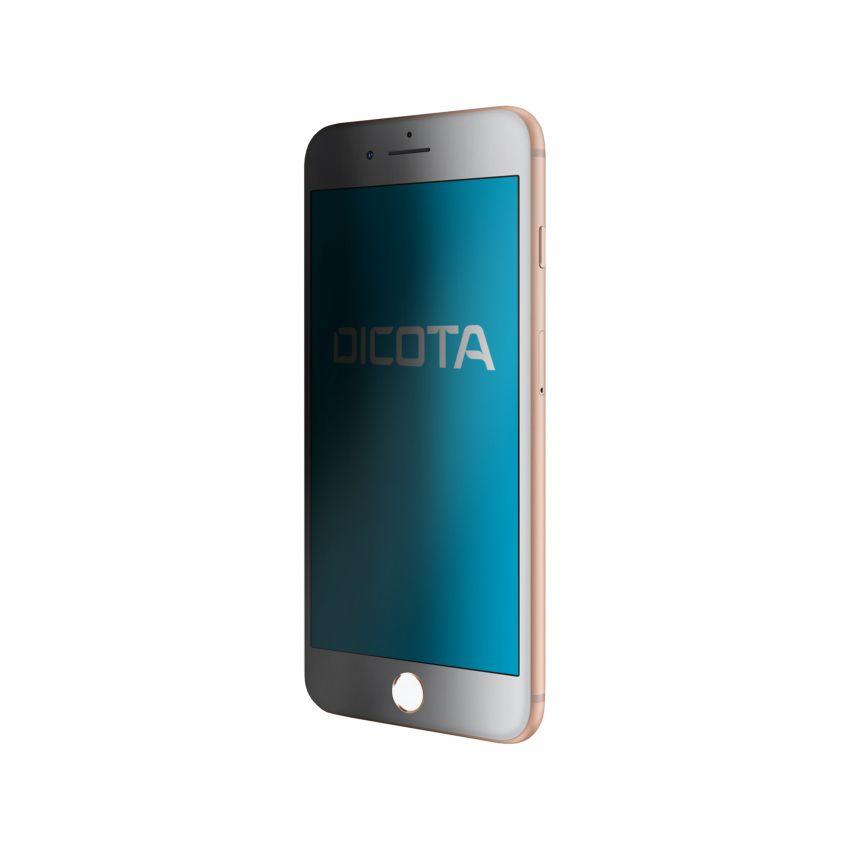 "Dicota D31460 display privacy filters 14 cm (5.5"")"