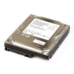 HP 500Gb HDD 500GB Serial ATA III internal hard drive