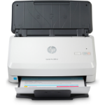 HP Scanjet Pro 2000 s2 Sheet-feed Scanner
