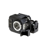 Epson ELPLP50 projector lamp 200 W UHE