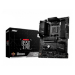 MSI B450-A-PRO Zócalo AM4 ATX AMD B450