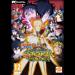 Nexway Naruto Shippuden: Ultimate Ninja Storm Revolution vídeo juego PC Básico Español