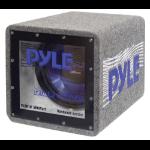 Pyle PLQB12 Pre-loaded subwoofer