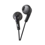 JVC HA-F160-B-E In ear headphones