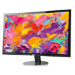 "AOC Q2778VQE pantalla para PC 68,6 cm (27"") Wide Quad HD LED Plana Negro"